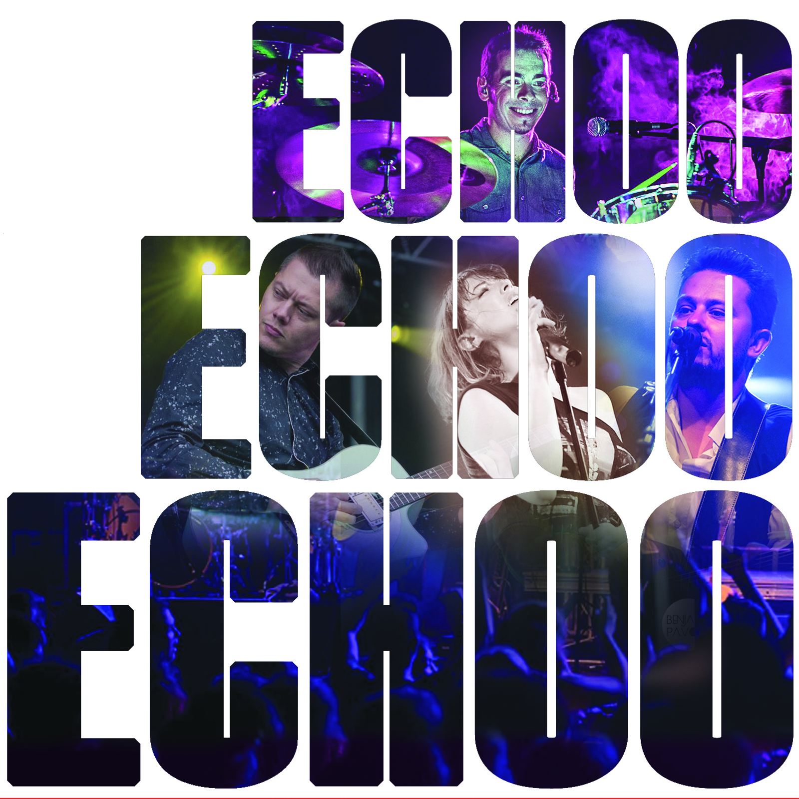EchOo 2017